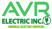 AVR Electric inc
